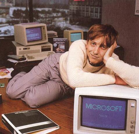 File:Billgates.jpeg