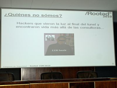 Rooted2010.jpg
